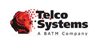 telco-systems